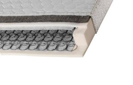 federkern schlafoase hoenig. Black Bedroom Furniture Sets. Home Design Ideas