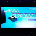 Aqua Surround