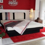 AKVA Allround