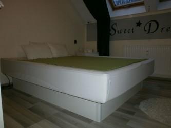 schlafoase kundenkommissionen schlafoase hoenig. Black Bedroom Furniture Sets. Home Design Ideas