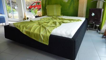 g nstige wasserbetten sofort f r sie zur verf gung schlafoase hoenig. Black Bedroom Furniture Sets. Home Design Ideas