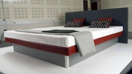Günstige Wasserbetten vom Hersteller AKVA in Übergröße