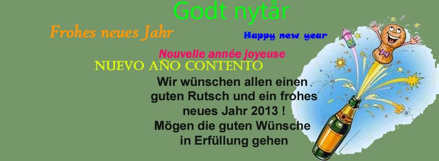 Frohes Neues Jahr in der SchlafOase | SchlafOase Hönig –