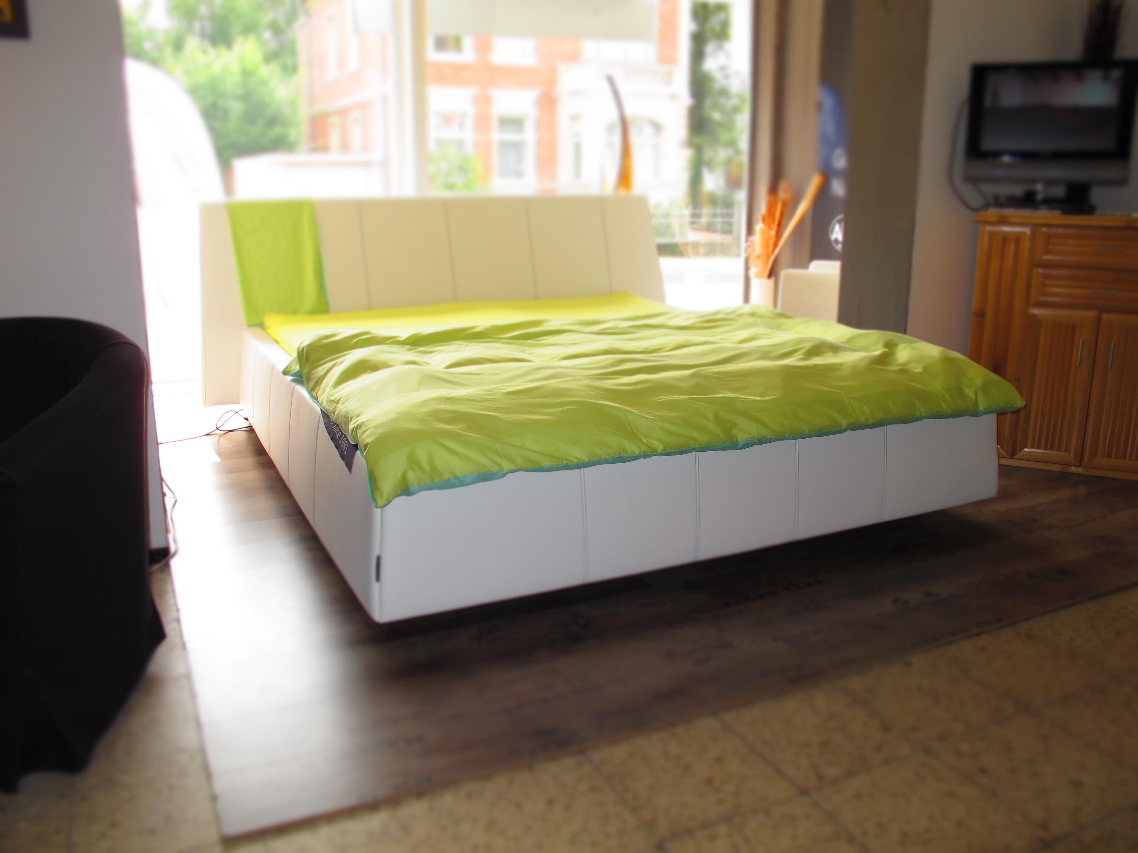 service schlafoase h nig. Black Bedroom Furniture Sets. Home Design Ideas