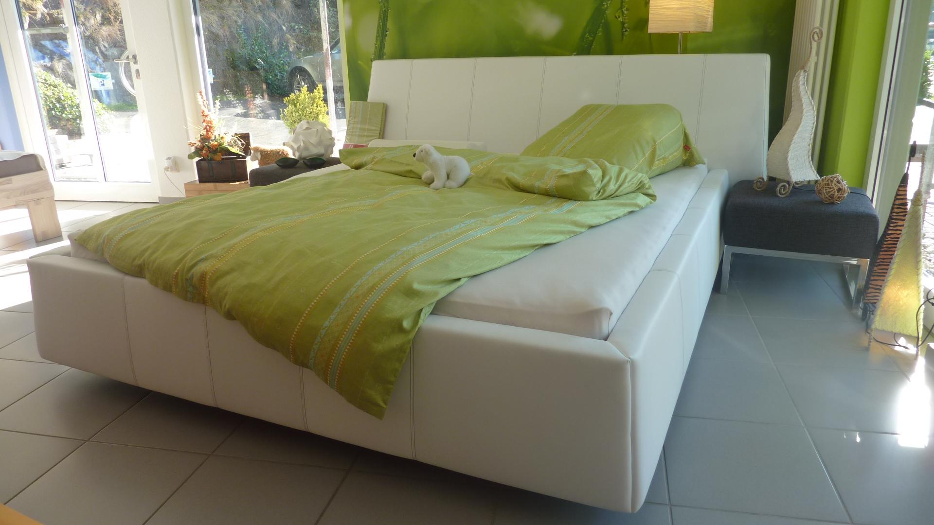 engelskirchen schlafoase h nig. Black Bedroom Furniture Sets. Home Design Ideas