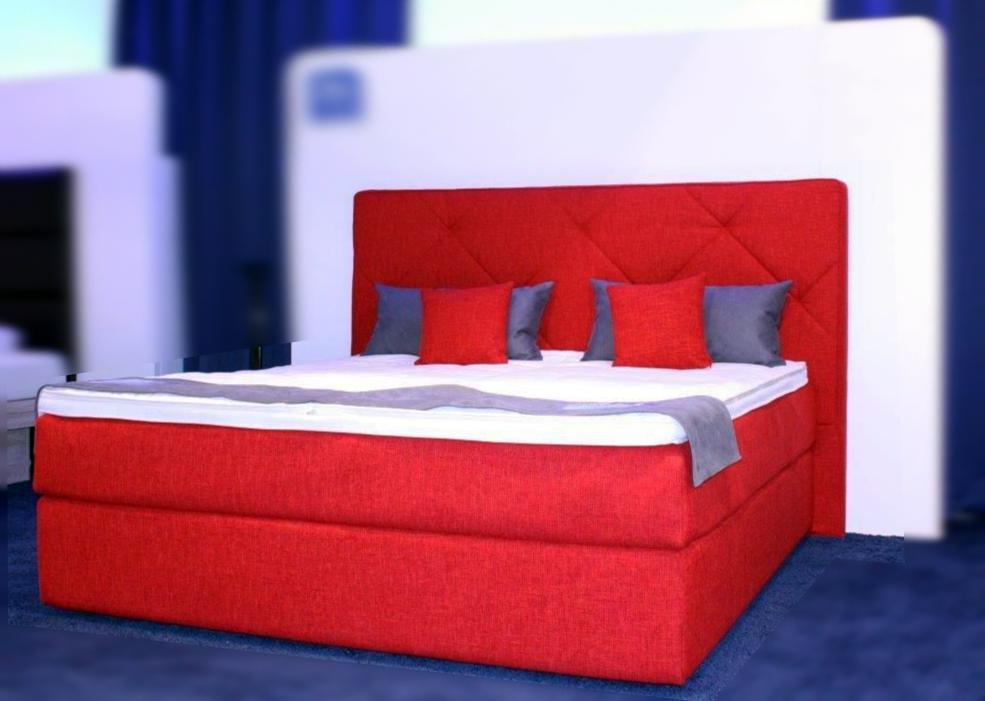 wieder ein neues bett schlafoase hoenig. Black Bedroom Furniture Sets. Home Design Ideas